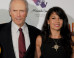 S clint eastwood dina eastwood mini