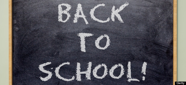 3 Questions You Must Ask for a Calmer, Saner School Year