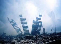 9/11: 12 años desde Estados Unidos cambió para siempre