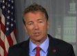 Rand Paul Syria Speech Rebuttal Questions Obama (VIDEO)