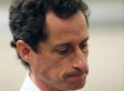 Anthony Weiner Delivers Concession Speech: 'I Was An Imperfect Messenger'