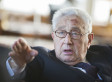 Kerry To Host Henry Kissinger, Foreign Affairs Experts As Syria Deal Looms