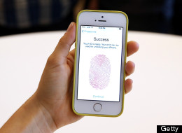 iphone 5s fingerprint chop off fingers