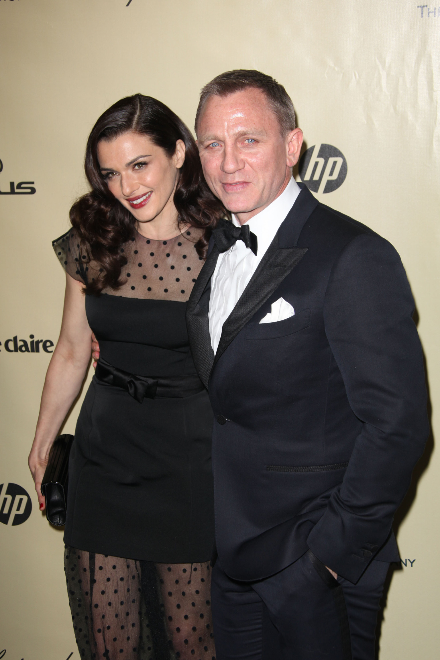 What Has Daniel Craig ...