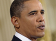 Obama To Propose New Limits On Banks, Revive 'Spirit Of Glass Steagall'