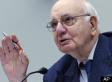 Paul Volcker Prevails