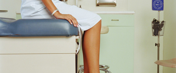 Cervical Cancer prevention screenings