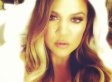 Khloe Kardashian Posts About Being 'Your Own Hero' Amid Lamar Odom Troubles