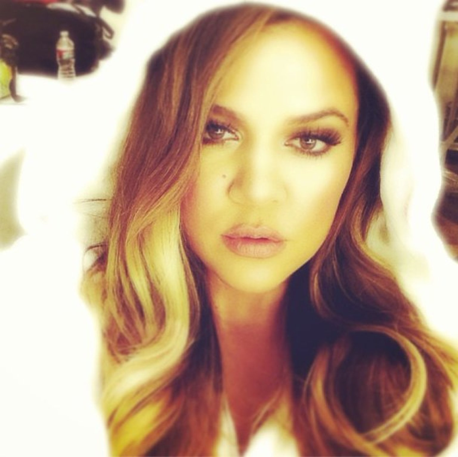 Khloe Kardashian Posts About Being 'Your Own Hero' Amid Lamar Odom ...