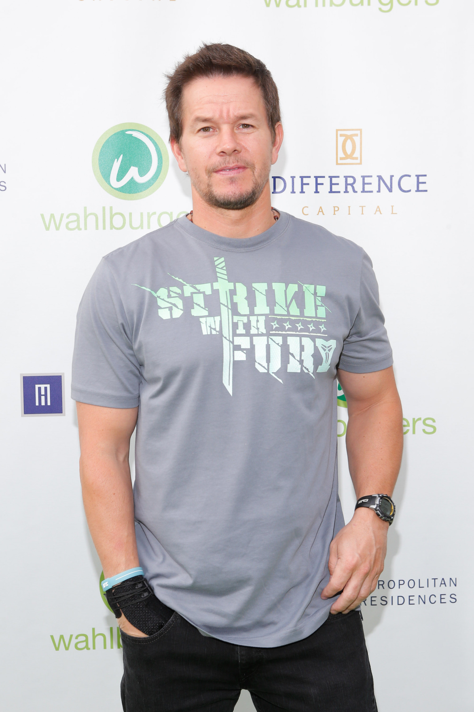 Mark Wahlberg's Kids Will Cameo In 'Transformers: Age of ... Mark Wahlberg Racist