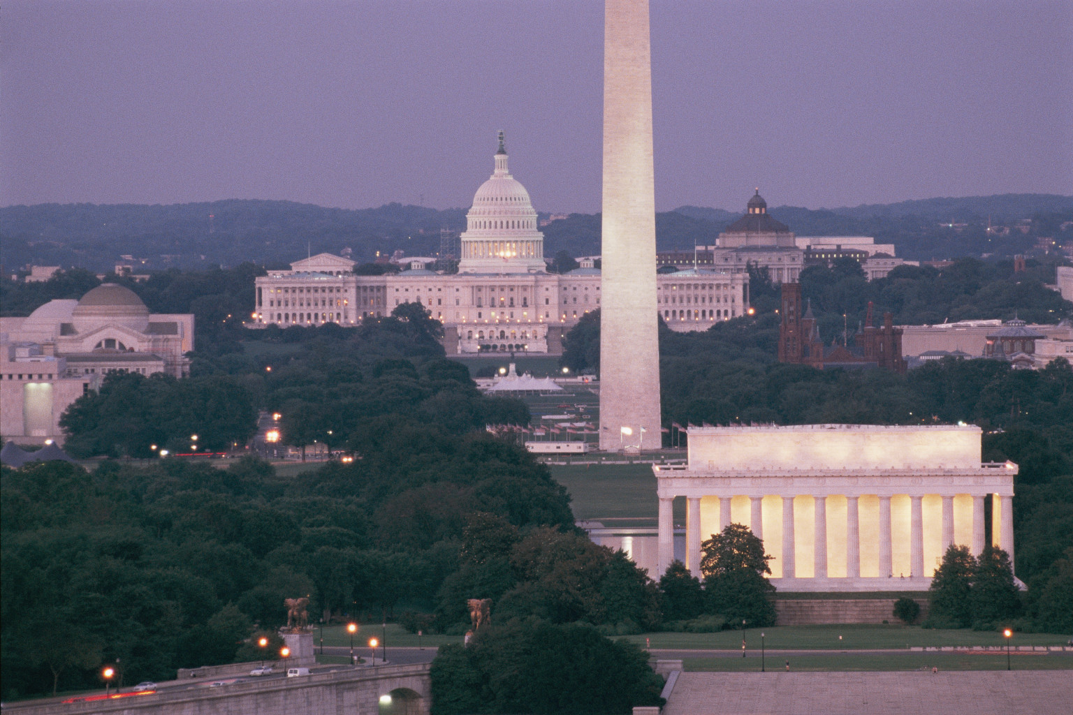 o-WASHINGTON-DC-NATIONAL-MALL-facebook Mall Maps App on mall maps windows phone 8, employment app, real estate app,