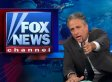 Jon Stewart Destroys Fox News Over Syria Coverage: 'Who Cares HOW We Avoided A War...' (VIDEO)