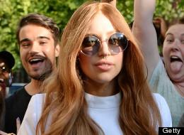 Gaga To Face Court
