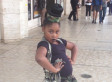 Little Girl Shows Off Her Modeling Skills At New York Fashion Week And She Is Amazing (VIDEO)