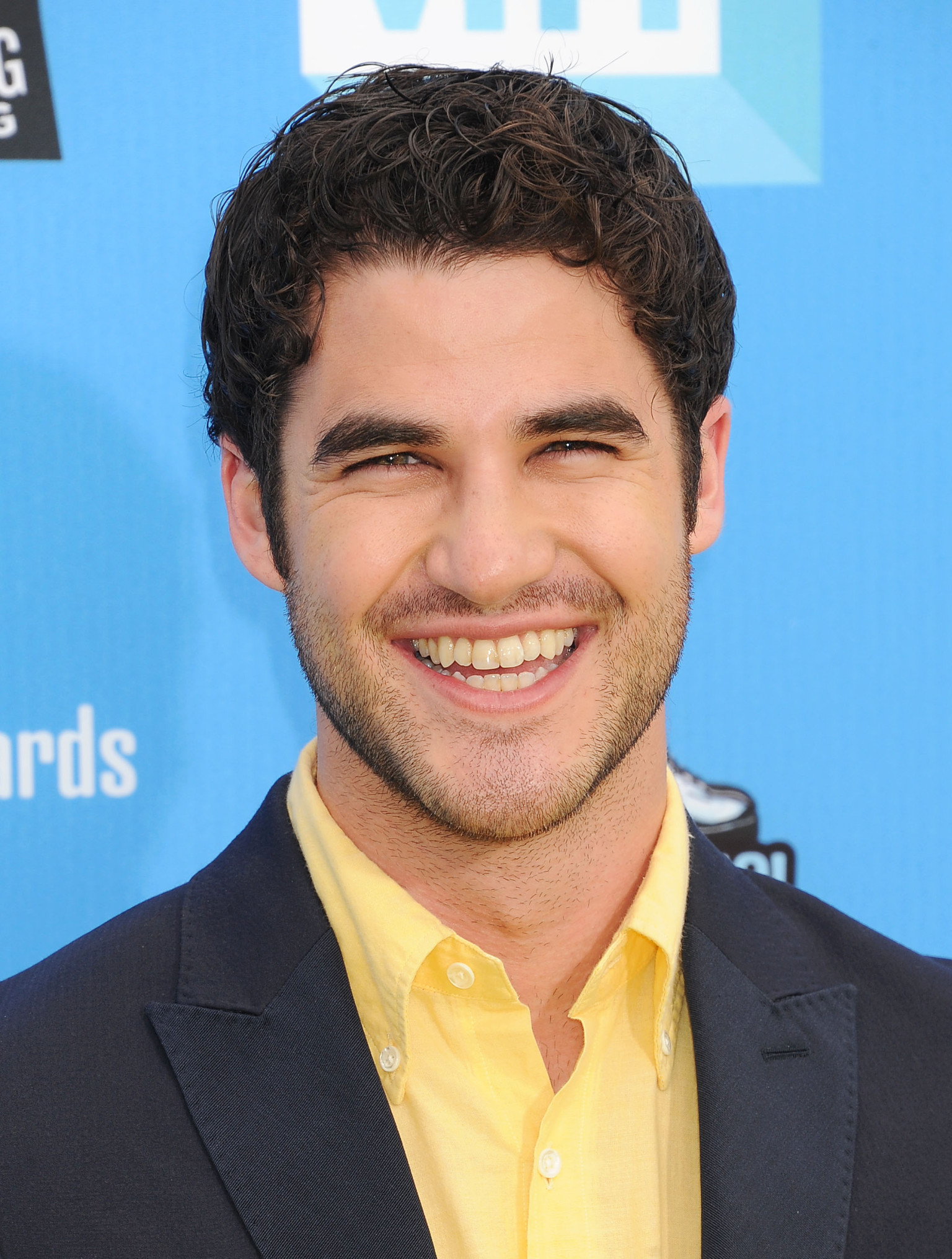 Darren Criss Biography - Facts, Childhood, Family Life