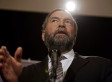NDP Caucus Retreat: Tom Mulcair Says Liberals To Blame For Increasing Income Inequality