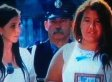 Teenage Girl At 9/11 Ceremony Asks Obama Not To Go To War In Syria (VIDEO)