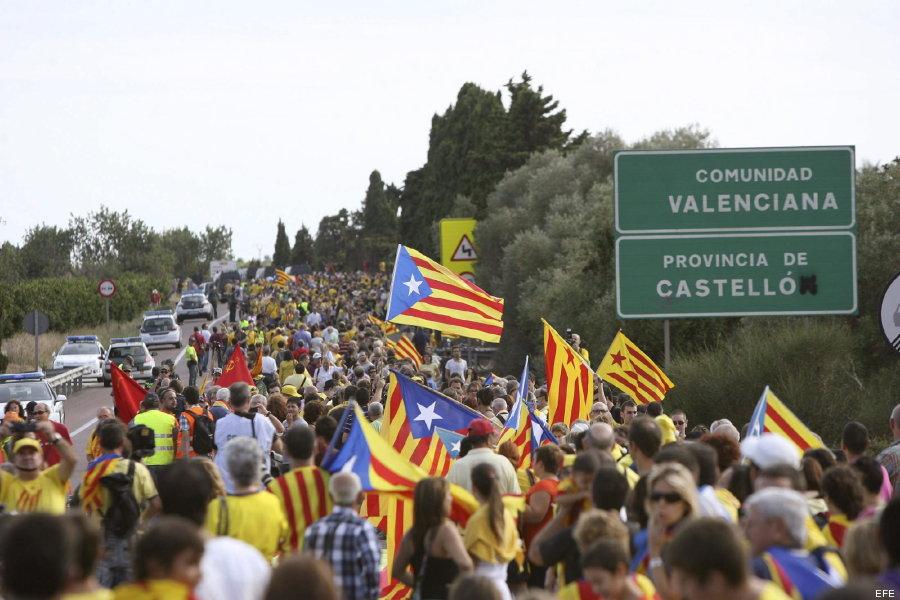 cartel castellón