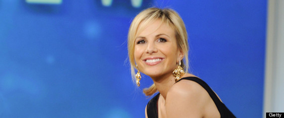 elisabeth hasselbeck tv guide