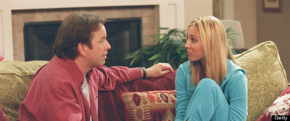 8 Simple Rules for Dating My Teenage Daughter last episode