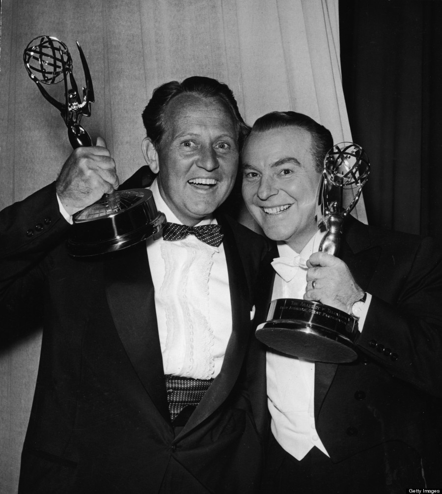 art linkletter ralph edwards