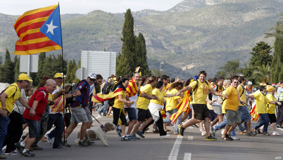 gente corriendo 1