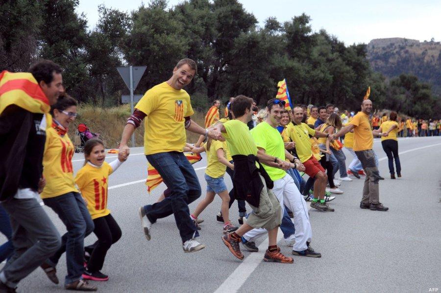 gente corriendo 3