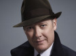 James Spader Talks Playing Bad For NBC's New Drama 'The Blacklist' (VIDEO)