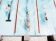 Muslim Girl Must Participate In Co-Ed Swim Class, German Court Decides