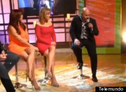 jenni rivera lupillo rivera