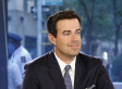Carson Daly Getting 'Much Larger Presence' On 'Today': TV Guide
