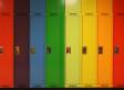 Kristen Ostendorf, Minnesota Catholic School Teacher, Allegedly Fired For Being Gay