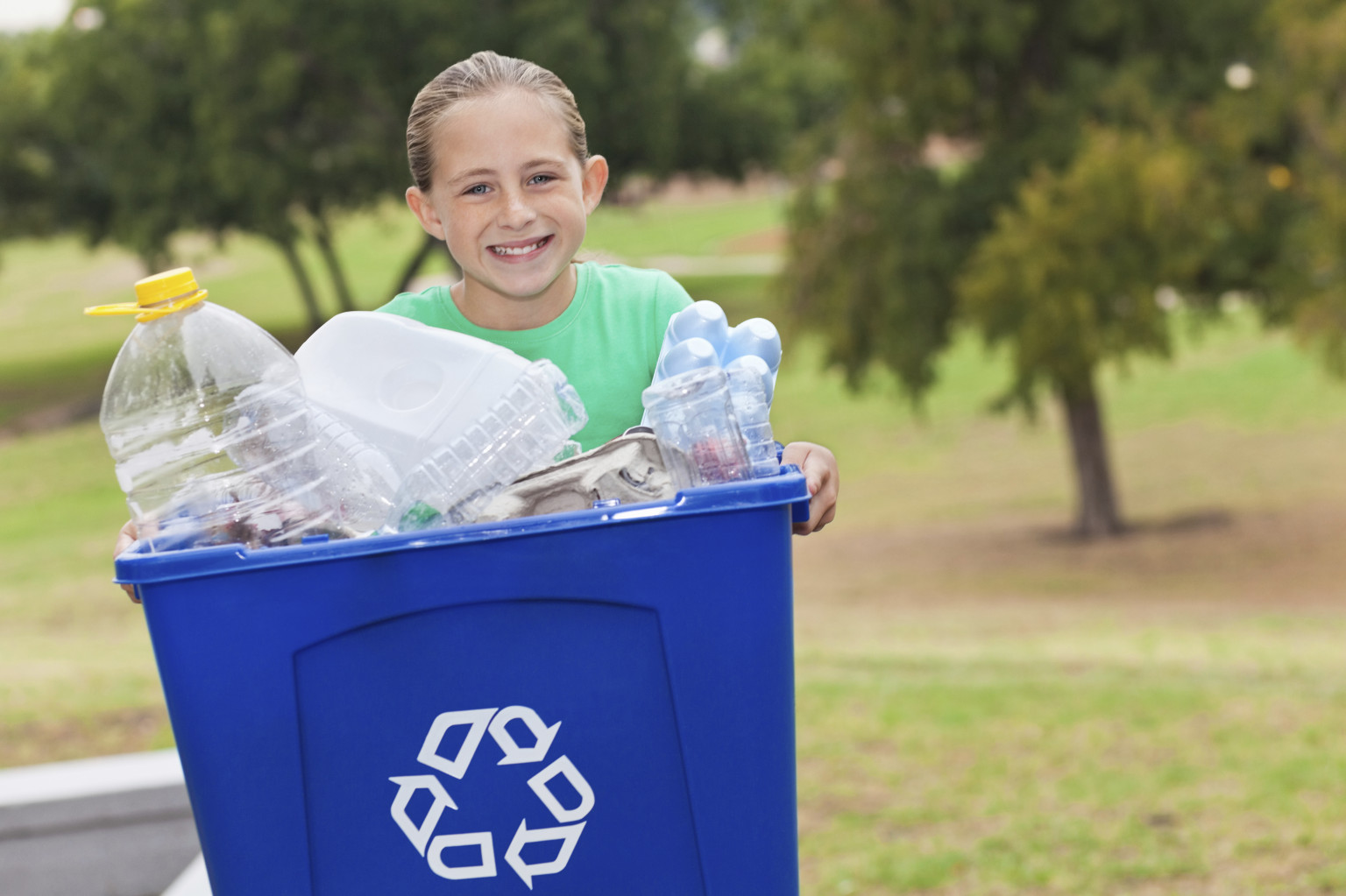 recycling essays for kids 91 121 113 106 recycling essay winner of youth award ljworld com