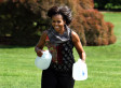 Michelle Obama Wants You To Drink More Water