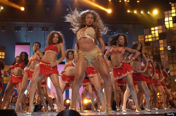 Britney spears mtv 2000 hotttt - 3 7