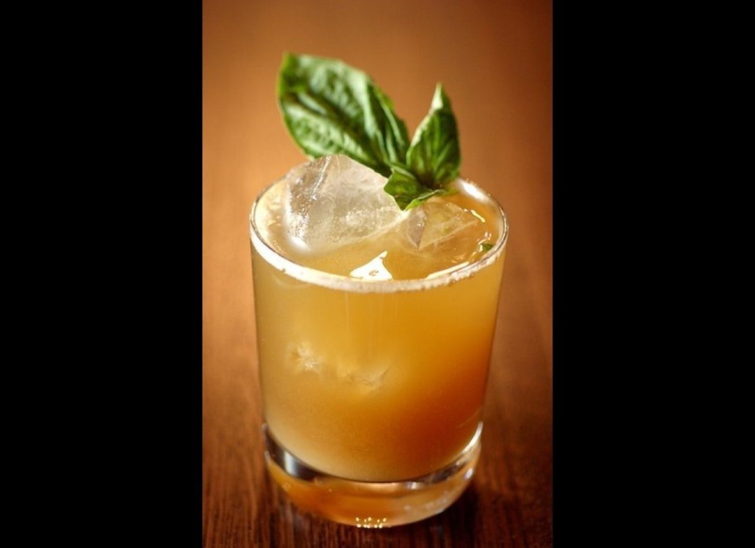 BOURBON-COCKTAIL-facebook.jpg