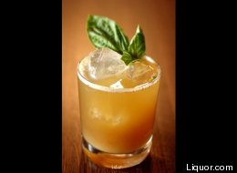 5 Cocktails to Toast Bourbon Heritage Month