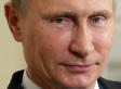 Vladimir Putin Warns Against U.S. Military Intervention