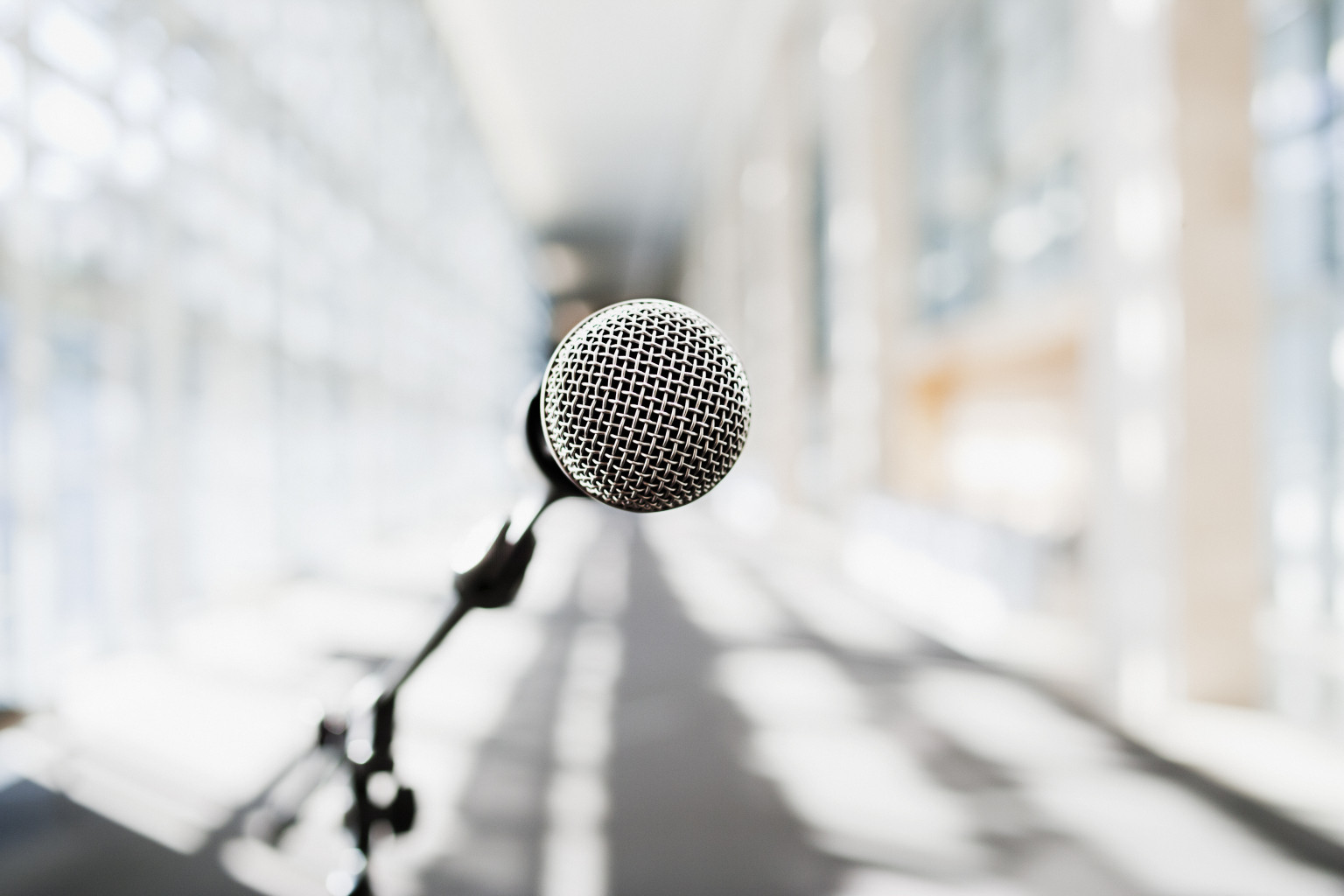 Here Are My 10 Tips for Public Speaking