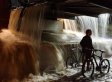 Colorado Flash Flood: Heavy Rains In Boulder Claim At Least 1 Life (VIDEO/PHOTOS)