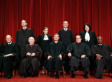 Supreme Court: Republicans May Filibuster Obama's Nominee To Replace Justice John Paul Stevens