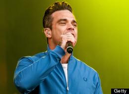 Robbie Swings Both Ways