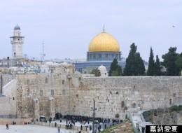 嘉納愛夏が歩いた戦場「そこに、あなたがいた」 夏のパレスチナで出会った少女