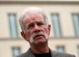 Terry Jones Arrested On 9/11: Hate-Preaching Pastor Planned To Burn 3,000 Korans