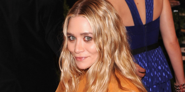 ashley olsen dating 2013 Ashley and mary-kate olsen have a style all their own not to be forgotten however, were the looks the twins donned at the 2013 punk exhibit celebration.