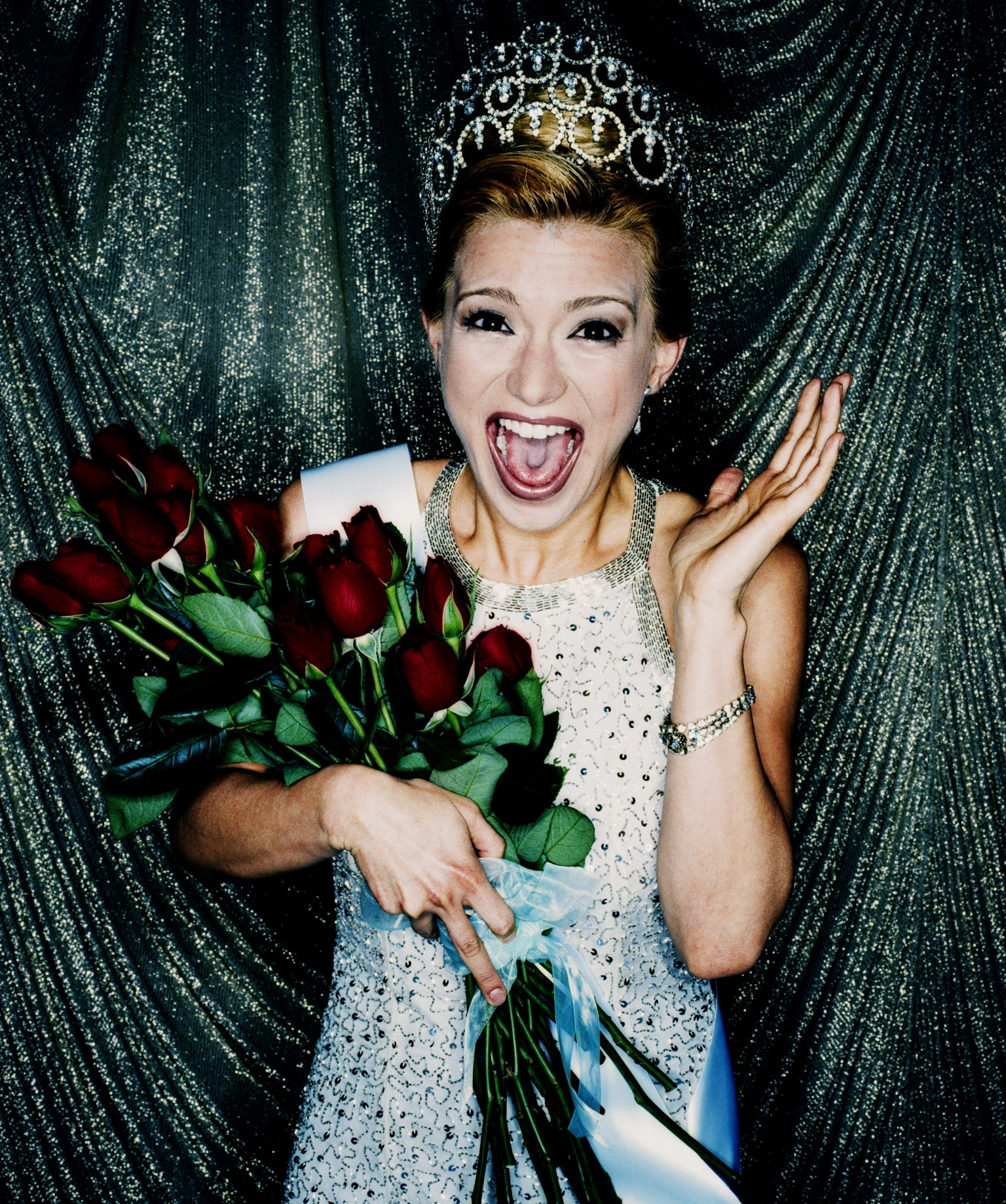 10 things i learned in pageantry that apply to life in general 10 things i learned in pageantry that apply to life in general the huffington post