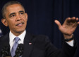 Obamacare Not Hindering Full-Time Hiring Expectations, 500 CFOs Say