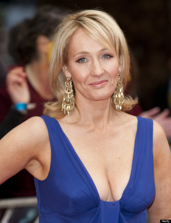 quintessential fiction writers joanne j rowling Joanne rowling was born 31 july 1965 in yate, south gloucestershire, united kingdom to peter james rowling (1945) women science fiction and fantasy writers.
