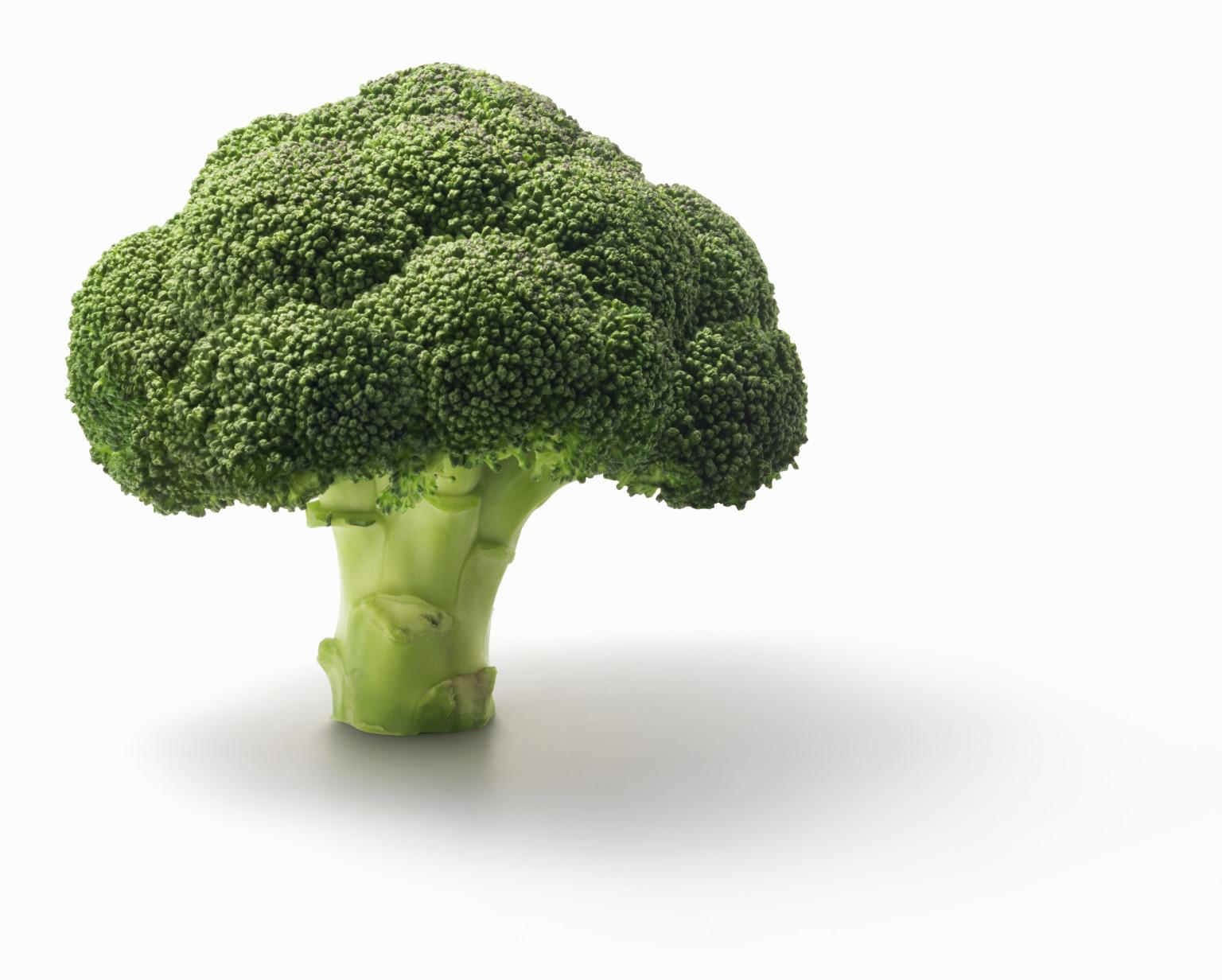 Broccoli Tea Benefits ...