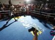 Canelo Alvarez Set To Battle Floyd Mayweather Jr. As Oscar De La Hoya Enters Rehab